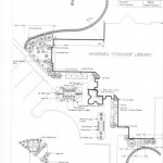 Commercial landscaping plans